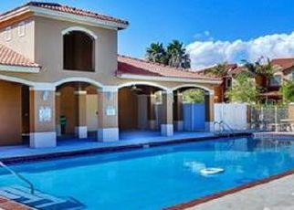 Casa en Remate en Miami 33189 SW 85TH PSGE - Identificador: 4223254201