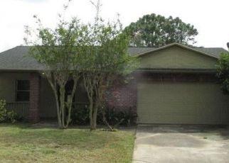 Casa en Remate en Orlando 32822 CIELO CT - Identificador: 4223267341