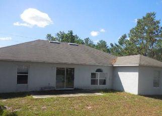 Casa en Remate en Spring Hill 34608 ELGIN BLVD - Identificador: 4223268216