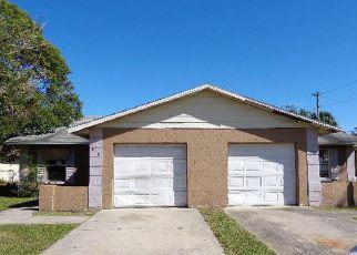 Casa en Remate en Cocoa 32926 COUNTRY LANE DR - Identificador: 4223284876