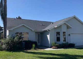 Casa en Remate en Lady Lake 32159 ANTONIA PL - Identificador: 4223299318