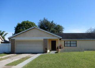 Casa en Remate en Kissimmee 34743 ELMWOOD CT - Identificador: 4223312457