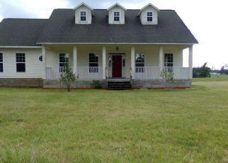 Casa en Remate en Williston 32696 NW 180TH ST - Identificador: 4223319915