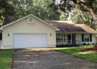 Casa en Remate en Lady Lake 32159 CARRIAGE LN - Identificador: 4223331284