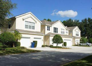 Casa en Remate en Bradenton 34202 ROSEFINCH CT - Identificador: 4223336554