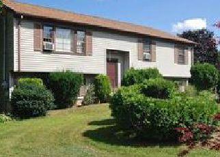 Casa en Remate en Plantsville 06479 ECHO VALLEY RD - Identificador: 4223364132