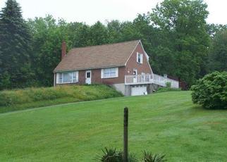 Casa en Remate en Harwinton 06791 CLEARVIEW AVE - Identificador: 4223371588