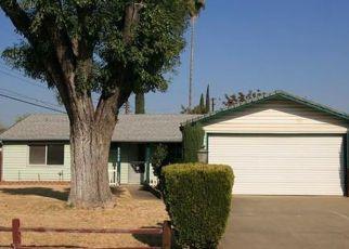Casa en Remate en Rancho Cordova 95670 SILVERWOOD WAY - Identificador: 4223378144
