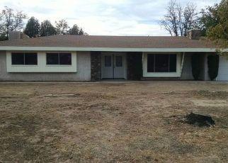 Casa en Remate en Hesperia 92345 C AVE - Identificador: 4223402688