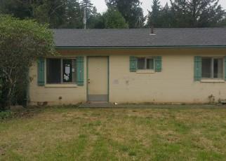 Casa en Remate en Crescent City 95531 N BANK RD - Identificador: 4223405756