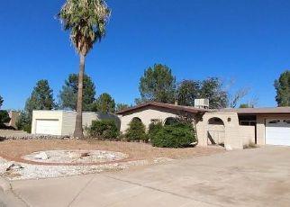 Casa en Remate en Pearce 85625 E GENEVA ST - Identificador: 4223414509
