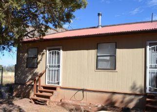 Casa en Remate en Snowflake 85937 S BLACK MESA VALLEY RD - Identificador: 4223422387