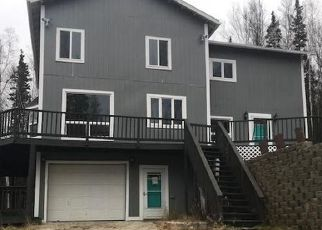 Casa en Remate en Fairbanks 99709 MOONSHINE RUN - Identificador: 4223424585