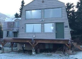 Casa en Remate en Anchorage 99516 NICKLEEN ST - Identificador: 4223426328