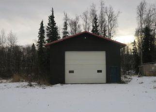 Casa en Remate en Chugiak 99567 DAVIDSON DR - Identificador: 4223427203