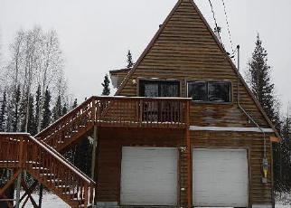 Casa en Remate en North Pole 99705 SUNFLOWER LOOP - Identificador: 4223428974