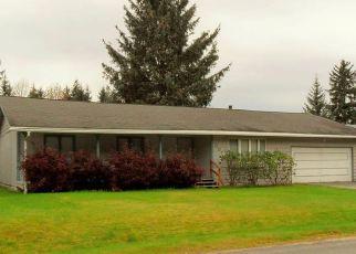 Casa en Remate en Juneau 99801 RIVERWOOD DR - Identificador: 4223429845