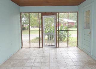 Casa en Remate en Bessemer 35023 HOLLY ST - Identificador: 4223433788