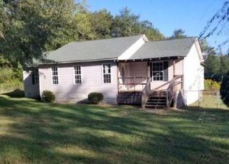Casa en Remate en Clanton 35046 COUNTY ROAD 452 - Identificador: 4223435530
