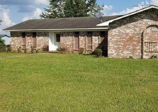 Casa en Remate en Atmore 36502 14TH AVE - Identificador: 4223436403
