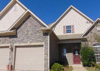 Casa en Remate en Calera 35040 OAKWELL CV - Identificador: 4223439920