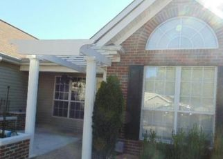 Casa en Remate en Pelham 35124 HIDDEN CREEK CV - Identificador: 4223443859