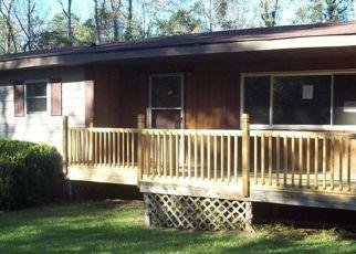 Casa en Remate en Ariton 36311 COUNTY ROAD 122 - Identificador: 4223445159