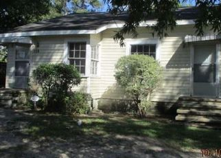 Casa en Remate en Union Springs 36089 POWELL ST S - Identificador: 4223446927
