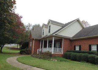 Casa en Remate en Alabaster 35007 SUNSET TRL - Identificador: 4223449993