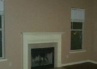 Casa en Remate en Moody 35004 WASHINGTON DR - Identificador: 4223453483