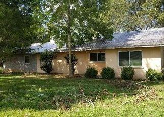Casa en Remate en Headland 36345 COUNTY ROAD 16 - Identificador: 4223456105