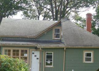 Casa en Remate en Parker 16049 N ASH AVE - Identificador: 4223459175