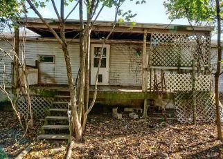 Casa en Remate en Newburg 17240 ENOLA RD - Identificador: 4223461364