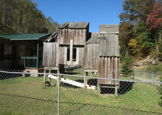 Casa en Remate en Pikeville 41501 CUSHAW RD - Identificador: 4223481964