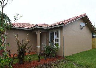 Casa en Remate en Miami 33177 SW 143RD CT - Identificador: 4223488524
