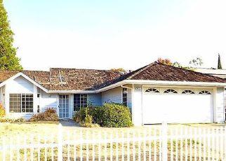 Casa en Remate en Citrus Heights 95610 GARRYANNA DR - Identificador: 4223494207