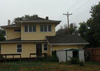 Casa en Remate en Alliance 69301 LARAMIE AVE - Identificador: 4223525757