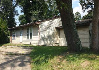 Casa en Remate en Wrightstown 08562 PLATT AVE - Identificador: 4223555538