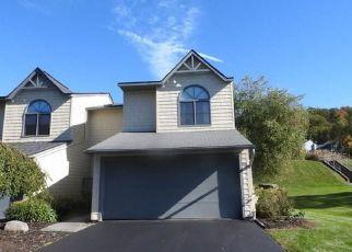 Casa en Remate en Manlius 13104 DECOY RUN - Identificador: 4223631747