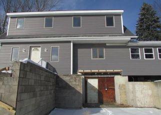 Casa en Remate en Wallkill 12589 ROUTE 32 - Identificador: 4223648380