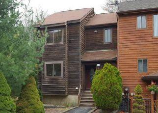 Casa en Remate en Woodridge 12789 ALPINE DR - Identificador: 4223660653