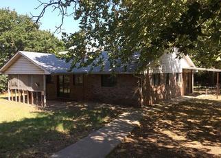 Casa en Remate en Mcloud 74851 COUNTRY CREEK DR - Identificador: 4223742551