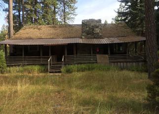 Casa en Remate en Summerville 97876 END RD - Identificador: 4223749561