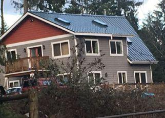 Casa en Remate en Warren 97053 CATER RD - Identificador: 4223751757