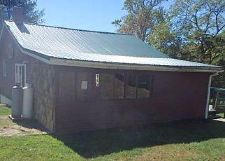 Casa en Remate en Mahaffey 15757 SOLIDAY LN - Identificador: 4223762700