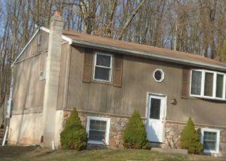 Casa en Remate en Morgantown 19543 WEAVER RD - Identificador: 4223777140