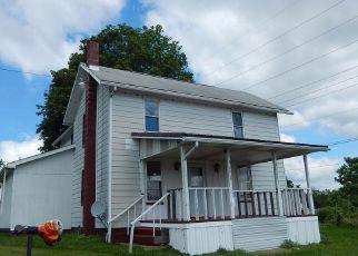 Casa en Remate en Hartstown 16131 CENTER ST - Identificador: 4223779786