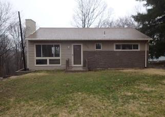 Casa en Remate en Clinton 15026 ROUTE 151 - Identificador: 4223780659