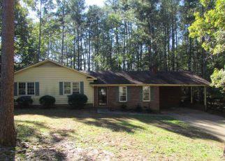 Casa en Remate en Gaffney 29340 LAKEWOOD DR - Identificador: 4223795995