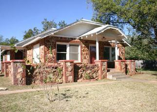 Casa en Remate en Sweetwater 79556 HENDERSON ST - Identificador: 4223832327